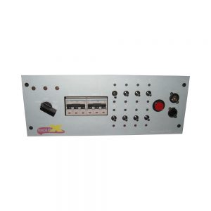 product_resolution_x_rigging_motor control 8 way