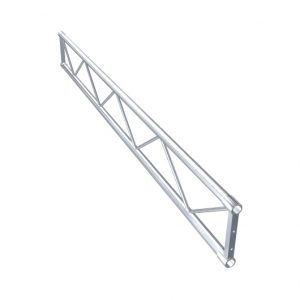 product_resolution_x_trussing_browns_precision_welding_300mm_flat_truss_3m