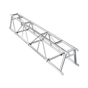 500mm Stacking Truss