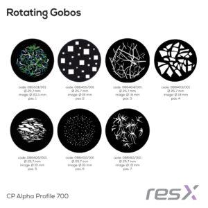 CP-Alpha-Profile-700_Rotating-Gobos