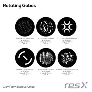 CP-Scenius-Unico_Rotating-Gobos