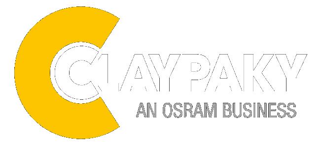 Clay-Paky_Logo_on-Dark