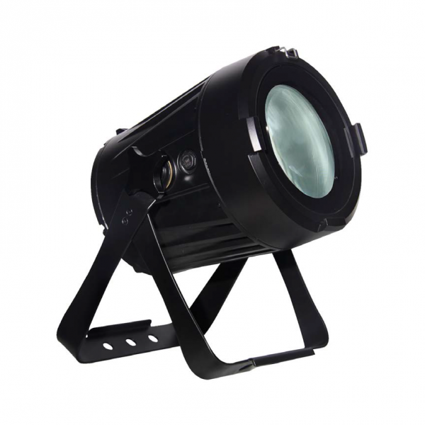LED PixPar 3