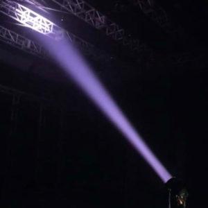 LED-PixPAR-3_02