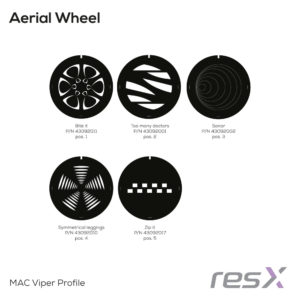 MAC-Viper-Profile_Aerial-Wheel