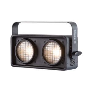 Nitec-LED-blinder-2