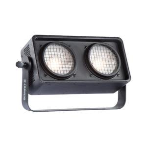 Nitec-LED-blinder