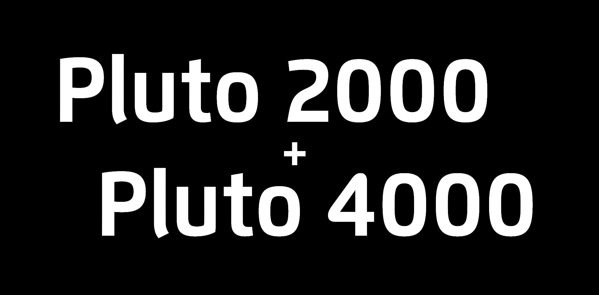 Pluto-2000-+-4000-web-header