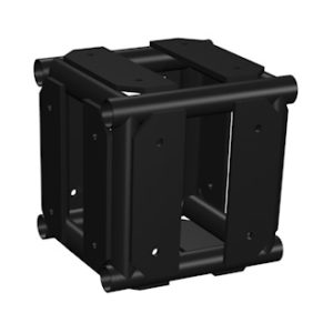 Resolution_X_Box_300_HD_6-Way-Cube_Black
