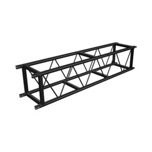 400mm Box Truss - Black