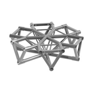 Resolution_X_Tri_Truss_6-way
