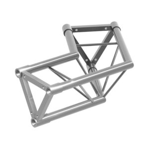 Resolution_X_Tri_Truss_Corner-Horizontal-120-degree