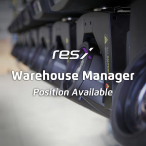 Warehouse-Manager-Web-Pic