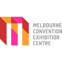 Resolution X - Lighting & Rigging - MCEC - Melbourne Convention & Exhibition Centre
