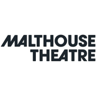 Resolution X - Lighting & Rigging - Malthouse Theatre