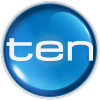 Resolution X - Lighting & Rigging - Network Ten