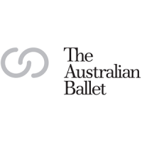 Resolution X - Lighting & Rigging - The Australian Ballet