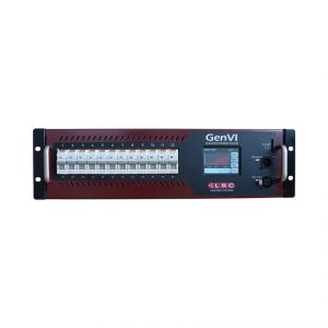 product_lightmoves_theatre_technologies_dimmers_lsc_genvi_dimmer_01