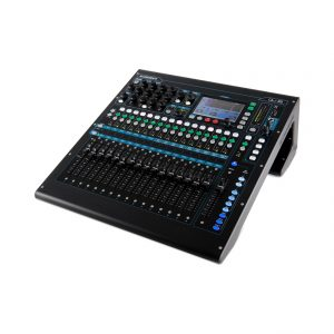product_resolution_x_audio_audio_consoles_allen_&_heath_qu-16_01