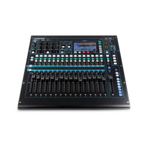 product_resolution_x_audio_audio_consoles_allen_&_heath_qu-16_02