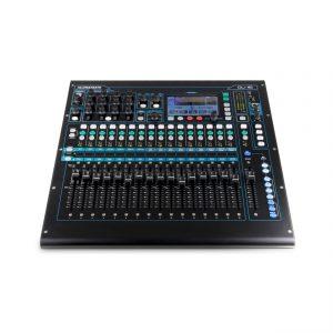 product_resolution_x_audio_audio_consoles_allen_&_heath_qu-16_02