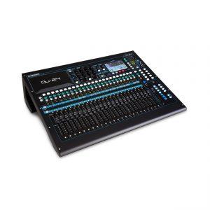 product_resolution_x_audio_audio_consoles_allen_&_heath_qu-24_01