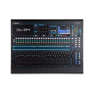 product_resolution_x_audio_audio_consoles_allen_&_heath_qu-24_02