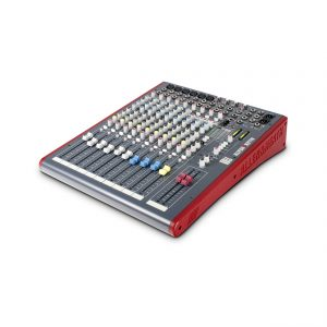product_resolution_x_audio_audio_consoles_allen_&_heath_zed_12fx_01