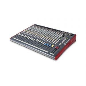 product_resolution_x_audio_audio_consoles_allen_&_heath_zed_22fx_01