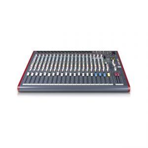 product_resolution_x_audio_audio_consoles_allen_&_heath_zed_22fx_02