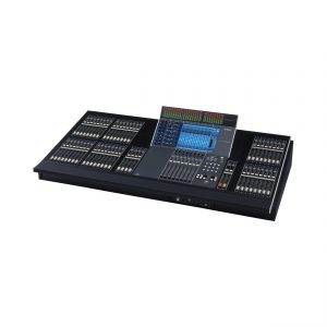 product_resolution_x_audio_audio_consoles_yamaha_m7cl-48_01