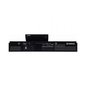 product_resolution_x_audio_audio_consoles_yamaha_m7cl-48_02