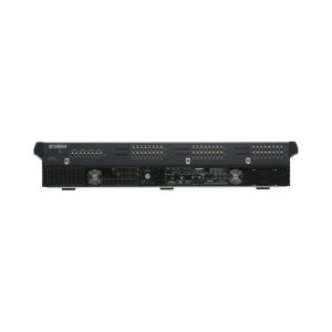 product_resolution_x_audio_audio_consoles_yamaha_pm5d-rh_02
