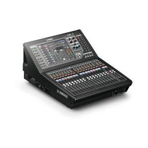 product_resolution_x_audio_audio_consoles_yamaha_ql1_01