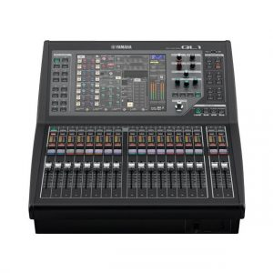 product_resolution_x_audio_audio_consoles_yamaha_ql1_02