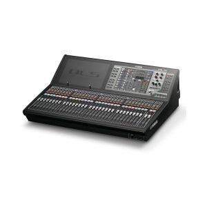 product_resolution_x_audio_audio_consoles_yamaha_ql5_01