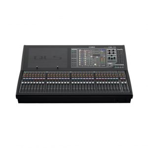 product_resolution_x_audio_audio_consoles_yamaha_ql5_02