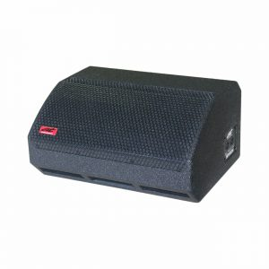product_resolution_x_audio_monitor_systems_at_sfm09_floor_monitor_wedge_01