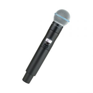 product_resolution_x_audio_radio_microphones_shure_ulxd2-b58_handheld_wireless_microphone_transmitter_02