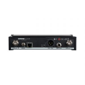 product_resolution_x_audio_radio_microphones_shure_ulxd4_digital_wireless_receiver_02