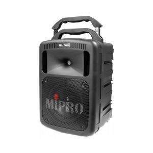 product_resolution_x_audio_speakers_mipro_ma-708_portable_wireless_pa_system_01