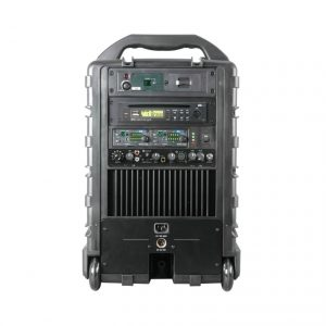 product_resolution_x_audio_speakers_mipro_ma-708_portable_wireless_pa_system_02