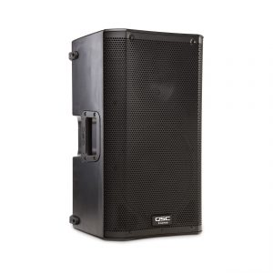 product_resolution_x_audio_speakers_qsc_k10_loudspeaker_01