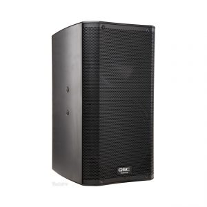 product_resolution_x_audio_speakers_qsc_k12_loudspeaker_01