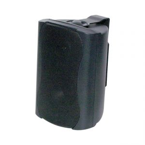 product_resolution_x_audio_speakers_redback_c0903_01
