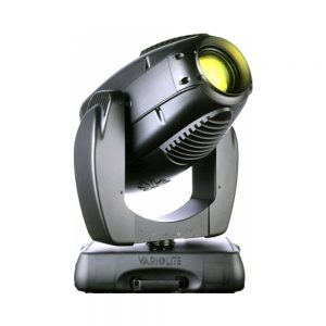 product_resolution_x_automated_fixtures_philips_var-lite_vl3000_spot