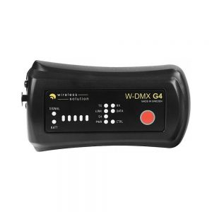 product_resolution_x_communications_wireless_solution_w-dmx_micro_r-512_lite_g4_receiver_2