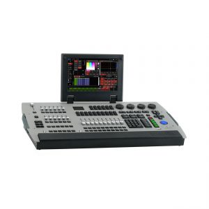 product_resolution_x_consoles_martin_m1_01