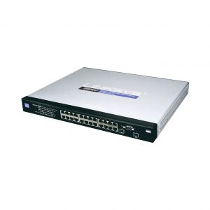 product_resolution_x_control_equipment_cisco_linksys_24-port_10-100-1000_gigabit_ethernet_switch_srw2024p