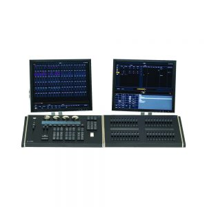 product_resolution_x_control_equipment_etc_ion_lighting_console_1